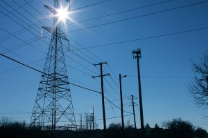 Why Network Marketing Energy is So Successful