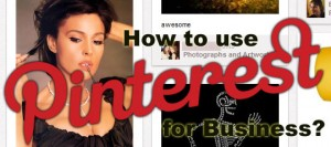 Winter Updates on How to Use Pinterest for Your Small Business