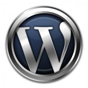 WordPress's 5 Best Contact Form Plugins
