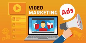 How One Top National Brand Is Killing It On YouTube — And How to Snag Their Strategy