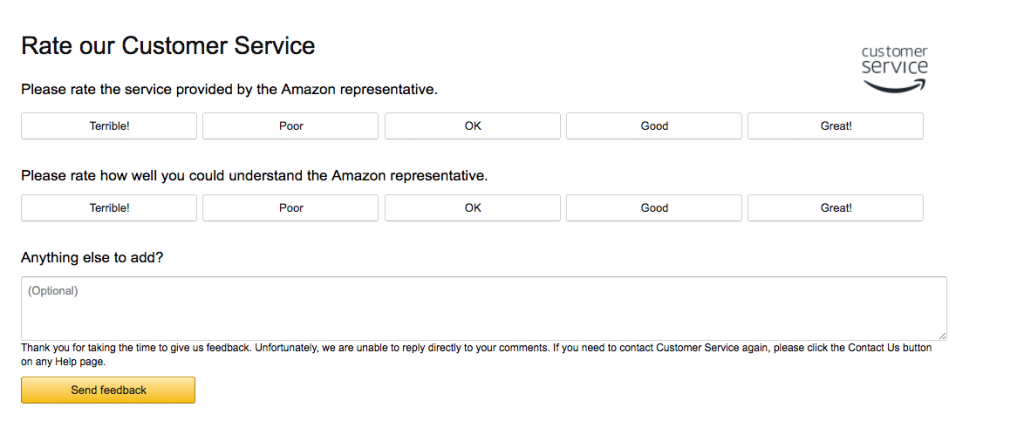 amazon-customer-satisfaction-survey-min