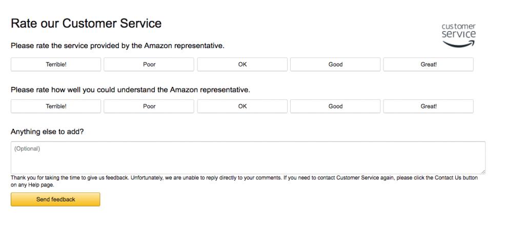 amazon-customer-satisfaction-survey-min