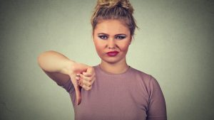 2 Good Reasons to Respond to Negative Reviews
