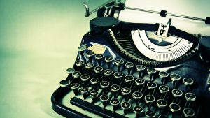 How to Become a Better Copywriter: One Ridiculously Simple, and Incredibly Valuable, Piece of Advice