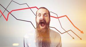 This Massive Facebook Marketing Mistake Makes Sales Numbers Plummet