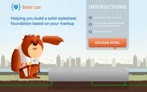 bear-css-landing-page-600x375