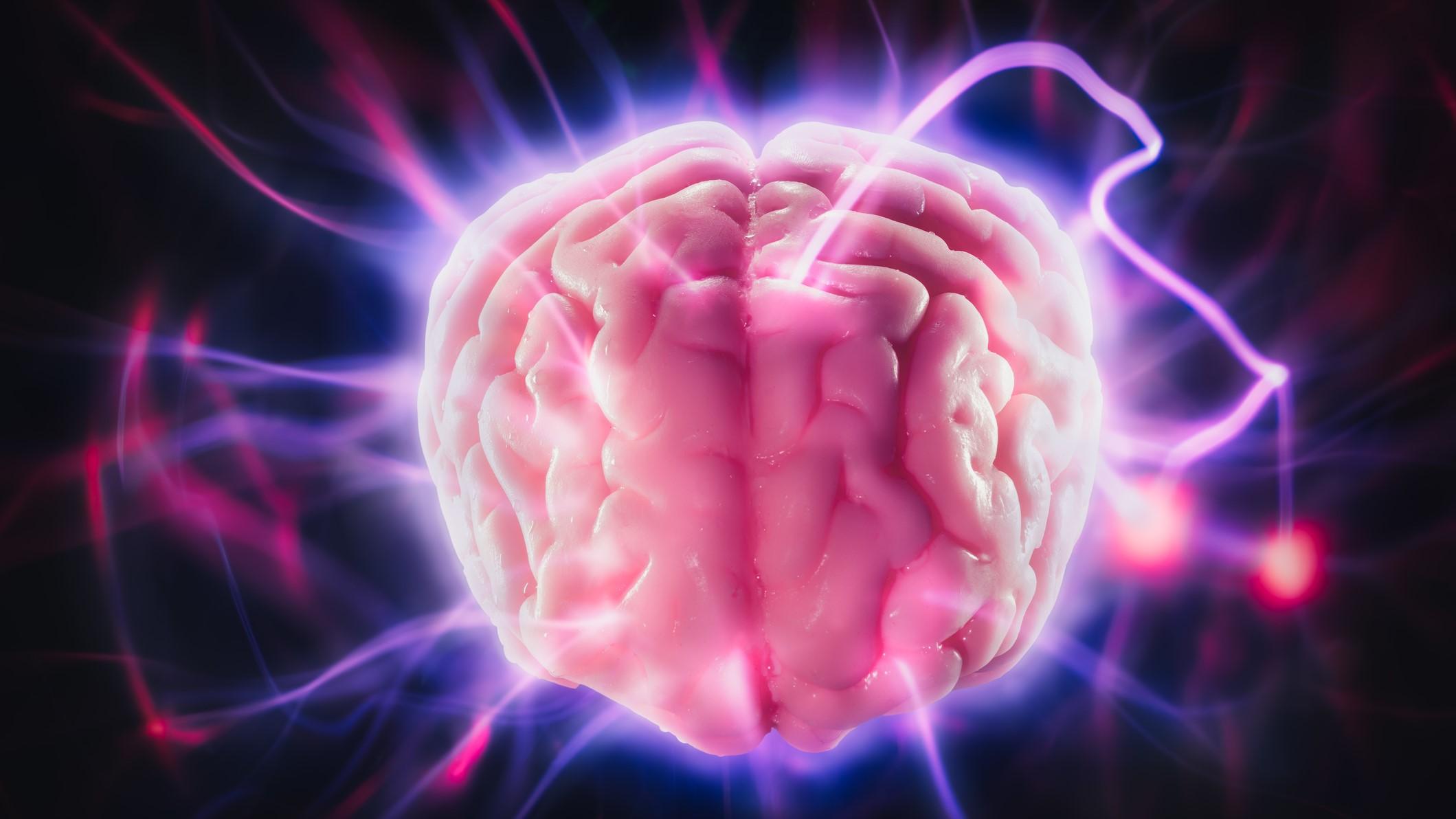 Increase in teenage mental illness image 2