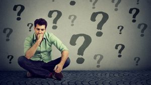 Want More Customers? Use These Key Questions to Reach More of Them