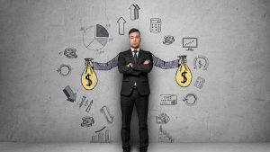 3 Clever Strategies for Marketing on a Tight Budget