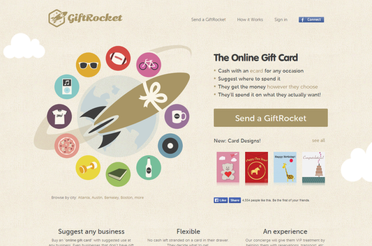 call-to-action-examples-send-a-giftrocket