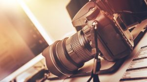 100+ Great Websites for FREE Photos, Graphics, and More