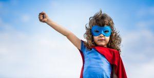 4 Tips for Navigating the Hero's Journey of an Entrepreneur
