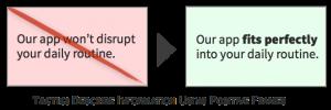 copywriting-tip-5