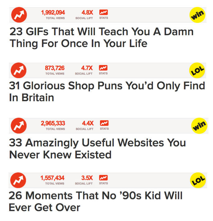 curiosity-gap-buzzfeed-headlines
