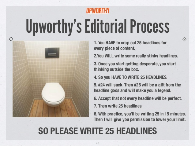 curiosity-gap-upworthy-headline-formula