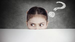 4 Surprising Reasons Why Content Marketing Campaigns Fail