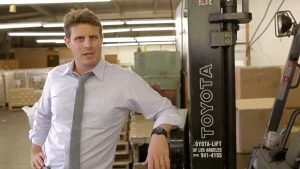 8 Marketing Tricks That Helped Dollar Shave Club Blow Up