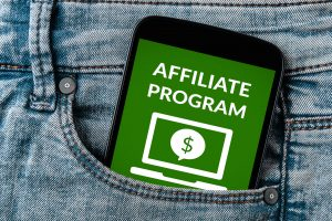 2020's Top 6 Affiliate Programs – Perfect for Beginners