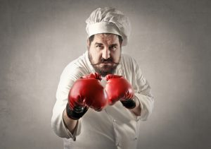 500+ Power Words That Your Copy Needs for Knockout Persuasion