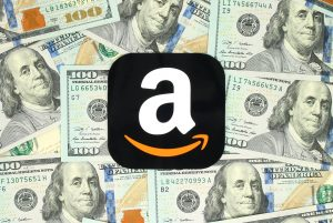Making a Living with Amazon: 6 Profitable Ways to Make an Income on Amazon
