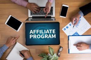 How to Make Money with Affiliate Marketing for Beginners – The Ultimate Step-by-Step Affiliate Marketing Guide