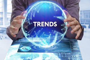 4 Online Marketing Trends With Big Potential to Drive Sales