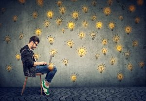 How to Recognize and Change These Mental Blocks to Creative Thinking