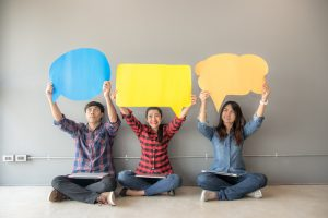 8 Tips on How to Craft the Ideal Customer Satisfaction Survey