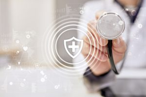 5 Ways Healthcare Organizations Can Amp Up Marketing Strategies