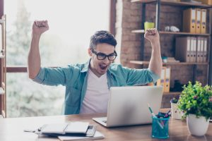 6 Free Ways to Increase Blog Traffic Without Spending a Dime