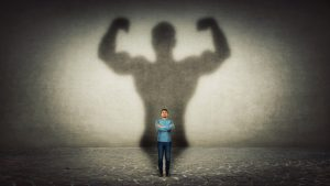 Powerful Reasons to Focus on Strengths Instead of Weaknesses