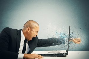 5 of the Most Damaging Growing Pains a New Business Can Face