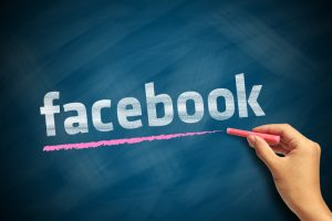 8 Intriguing Facebook Techniques with Real Profit Potential