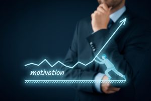 The Science Behind Why Business Motivation is Lacking
