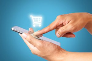 5 Powerful Ways to Build Up Data to Grow an E-commerce Business