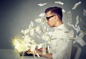 Actionable Tips to Maintain a Profitable Blog