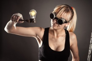 5 Money Raising Tips to Finance Your Business Idea