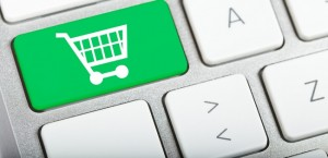5 Tips to Improve Your Online eCommerce Sales