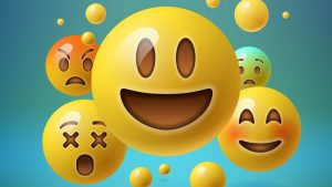Emojis Are 🔥🔥🔥: How Smart Marketers Tap Into the Scientifically Proven Power of Emojis
