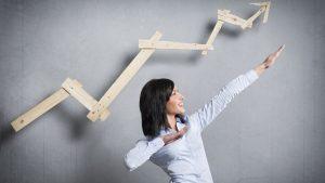 Positive Habits That Boost Business Success