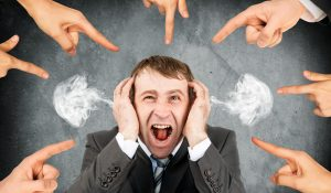 3 Steps to Creating Killer Content When You Don't Feel Like an Expert