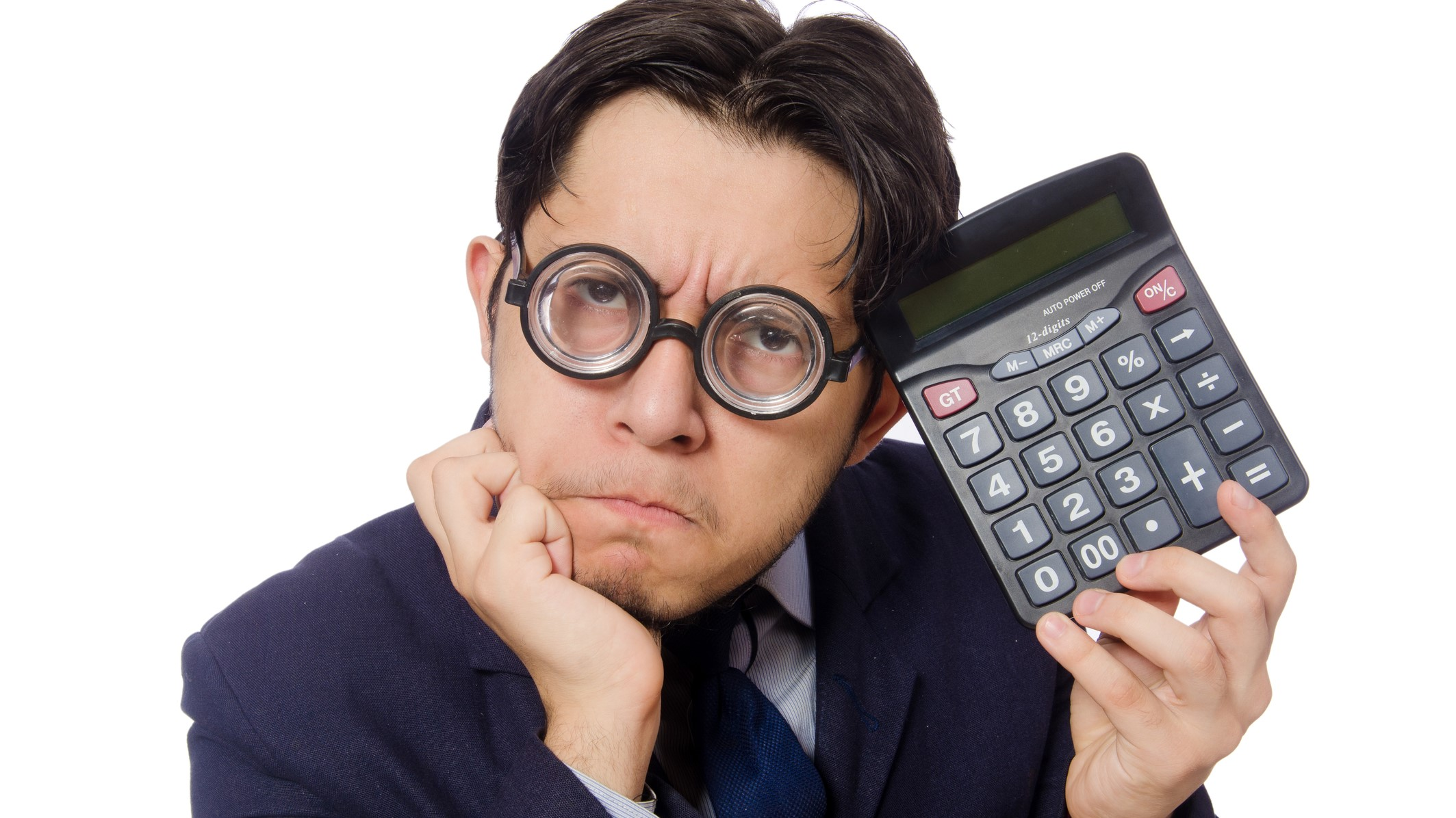 funny calculator dreamstime_m_58142174 (2) - Job Crusher