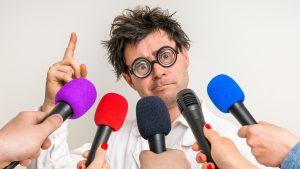 3 Reasons Smart Entrepreneurs Are Podcasting