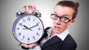 Timing is Everything: When to Post on Social Media for Maximum Engagement