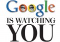 50 Official Google Live Examples Of Deindexed Websites