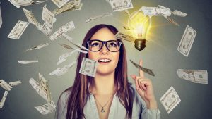 4 Smart Business Ideas With Serious Profit Potential