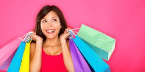 Discover This Surprising Paradigm Shift That Makes Customers Feel Better About Buying
