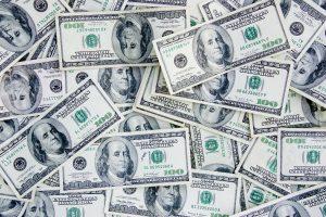 4 Ultra-Profitable Affiliate Niches