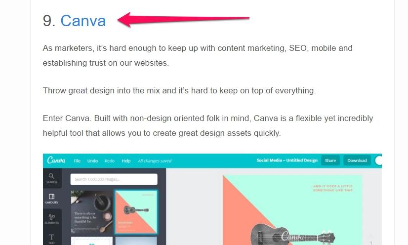 influencer-marketing-guest-blogging