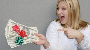 Make Bank This Holiday Season With This Smart Content Strategy